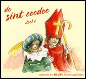 De Sint ceedee. Vol. 1