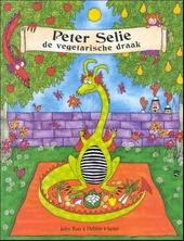 Peter Selie : de vegetarische draak