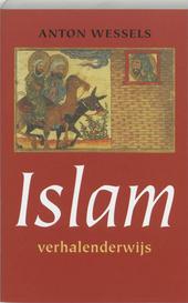 Islam verhalenderwijs