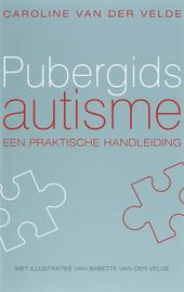 Pubergids autisme : een praktische handleiding