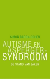 Autisme en Asperger-syndroom : de stand van zaken