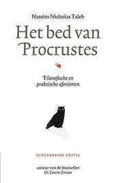 Het bed van Procrustes : filosofische en praktische aforismen