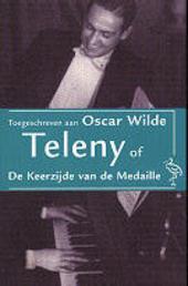 Teleny, of De keerzijde van de medaille : een hedendaagse fysiologische roman