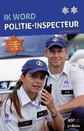 Ik word politie-inspecteur
