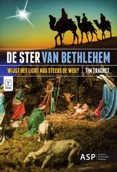 De ster van Bethlehem : wijst het licht nog steeds de weg?