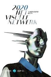 2020/Het visuele netwerk