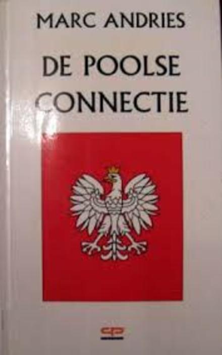 De Poolse connectie