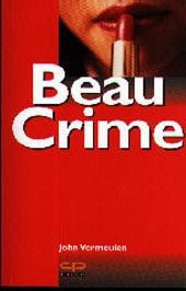 Beau crime