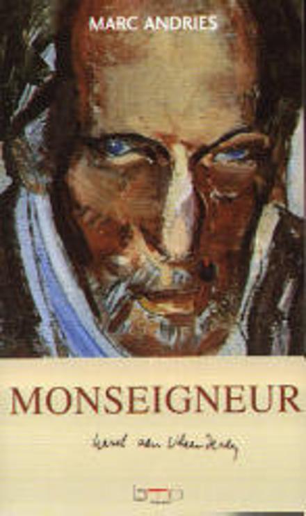 Monseigneur : roman