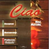 Ciao : het beste uit Italië