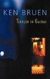 Terreur in Galway