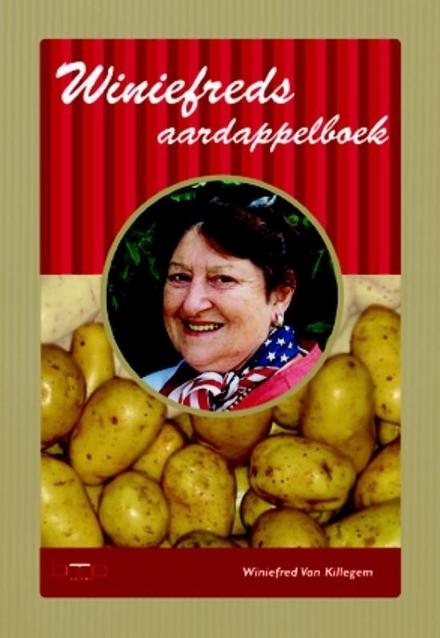 Winiefreds aardappelboek