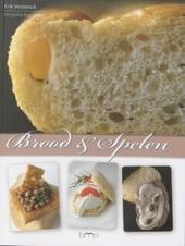 Brood & spelen