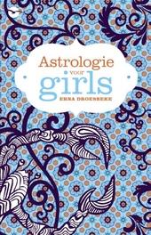 Astrologie voor girls