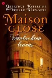 Maison close : vervlochten levens