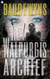 Het Walpurgis archief : thriller