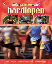 Beter presteren met hardlopen