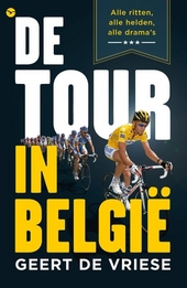 De Tour in België