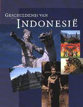 Geschiedenis van Indonesië