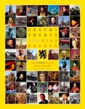 Geschiedenis van Vlaanderen : de canon van ons Vlaams verleden