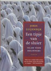 Een tipje van de sluier : islam voor beginners