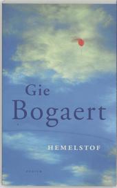 Hemelstof