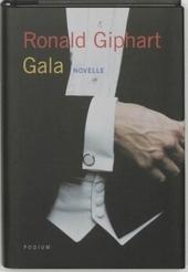 Gala : novelle