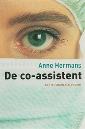 De co-assistent : doktersroman