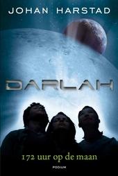 Darlah : 172 uur op de maan