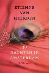 30 nachten in Amsterdam