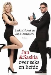 Jan & Saskia over seks en liefde