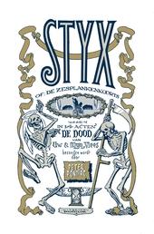 Styx, of De zesplankenkoorts