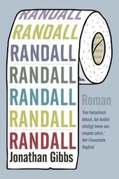 Randall, of De geschilderde druif