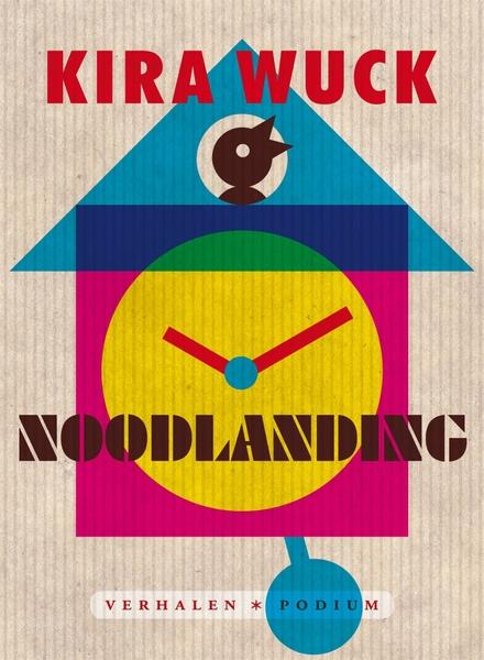 Noodlanding