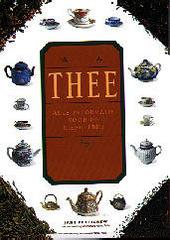 Thee : alle informatie voor de liefhebber