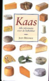 Kaas : alle informatie voor de liefhebber