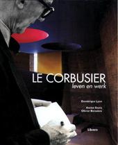 Le Corbusier : leven en werk