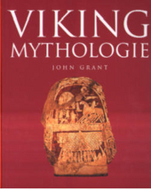 Viking mythologie