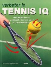 Verbeter je tennis IQ
