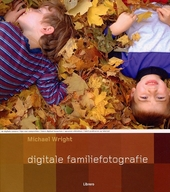 Digitale familiefotografie