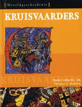 Kruisvaarders