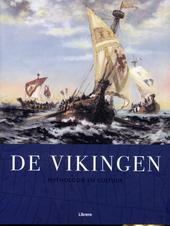 De Vikingen : mythologie en cultuur
