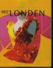 Mo'Londen : de ultieme stadsgids
