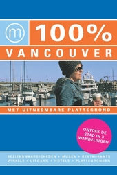 100% Vancouver