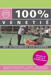 100% Venetië