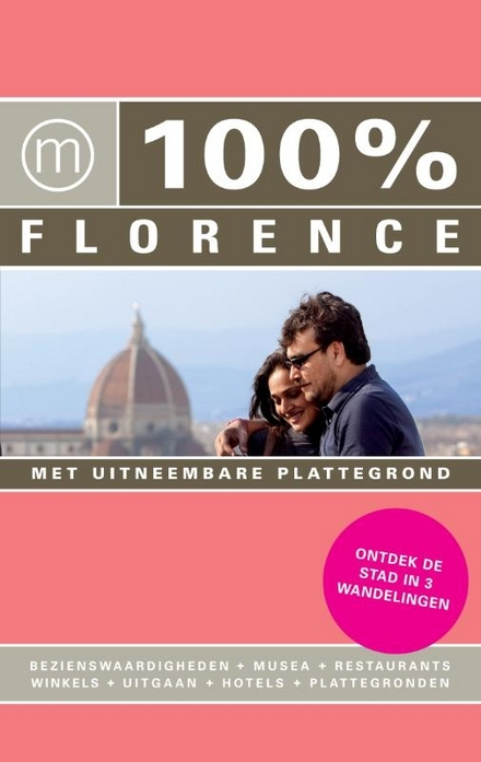 100% Florence