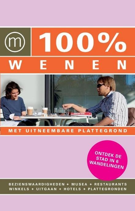 100% Wenen