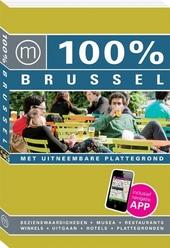 100% Brussel