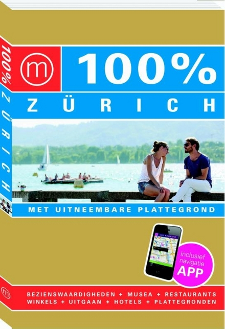 100% Zürich