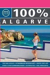 100% Algarve